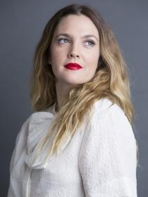 Drew Barrymore, de E.T. a Los ángeles de Charlie
