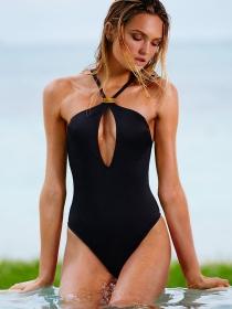 10 bañadores ideales para ir estupenda a la playa en 2016