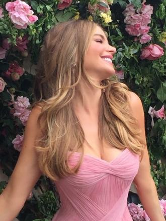 Día de la Madre: las mamás famosas más sexys