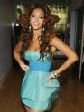 Así vestía Beyoncé antes de convertirse en un icono de estilo