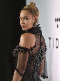 Beyoncé, James y otros famosos amenazados de muerte