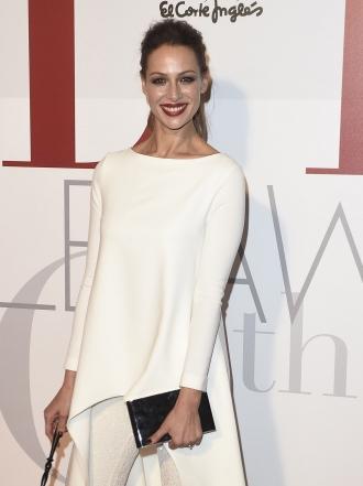 Eva González y las famosas mejor vestidas de la semana