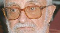 Funeral de José Luis Sampedro: muere en silencio un pedazo del 15M