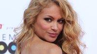 Paulina Rubio, Daddy Yankee... los looks de los Billboard Latinos 2013