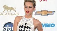 El look de Miley Cyrus: sus mejores vestidos