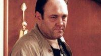 La vida de James Gandolfini en fotos: Tony Soprano ya es un mito