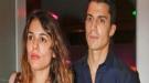 Adriana Ugarte y Álex González, en crisis: los guapos también rompen