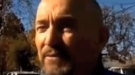 El padre de Paul Walker dedica unas palabras a su difunto hijo: 'Siempre estaré orgulloso de él'