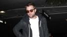 Los problemas de higiene de Robert Pattinson: un vampiro con terror al agua