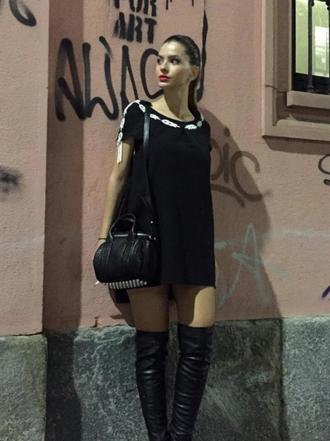 Instagram: La china Suárez, la mejor defensora de Bisbal