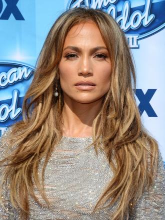 El vídeo erótico que podría hundir a la sexy Jennifer Lopez