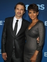 Halle Berry y Olivier Martinez se dan una segunda oportunidad