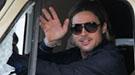 Brad Pitt, sin Angelina Jolie: Apocalipsis a lo 'Walking Dead' en su película