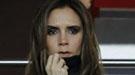 Victoria Beckham cambia la música por la moda: adiós a las Spice Girls
