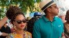 El polémico viaje de Beyoncé y Jay-Z a Cuba