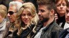 Shakira y Piqué se casan en verano: todos los detalles de la boda