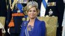 Coronación en Holanda: Máxima, cómo la argentina se convirtió en Reina