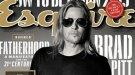 Jennifer Aniston, el mayor problema de Brad Pitt: drogas y depresión