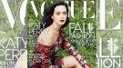 Katy Perry, guapa como nunca, afirma no ser novia de Robert Pattinson