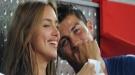 Boda de Cristiano Ronaldo Irina Shayk: ¿se casan en la isla de Porto Santo?