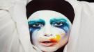 Lady Gaga, portada de Applause a pesar de las burlas de Lana del Rey