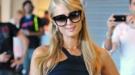 Paris Hilton y River Viiperi en Ibiza