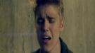 Justin Bieber sale de rositas tras el atropello a un fotógrafo
