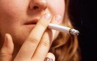 Ventajas de dejar de fumar