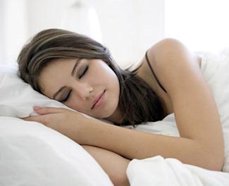 Cama dura o cama blanda
