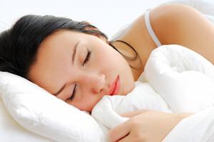 Dormir mal aumenta riesgo de infarto