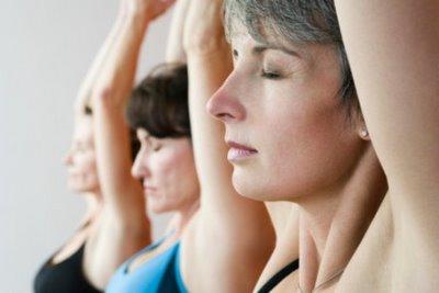 climaterio o menopausia