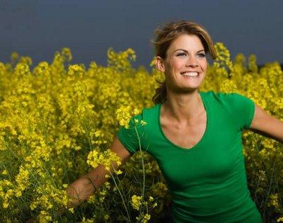 El cáncer de mama y la osteoporosis, tienen una estrecha relación con la menopausia
