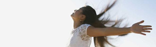 Ejercicios para optimizar la respiración