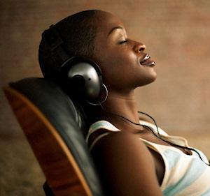 La música mejora la circulación