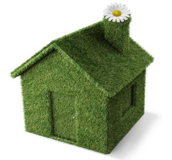 Consejos de ahorro energético antes de alquilar una casa