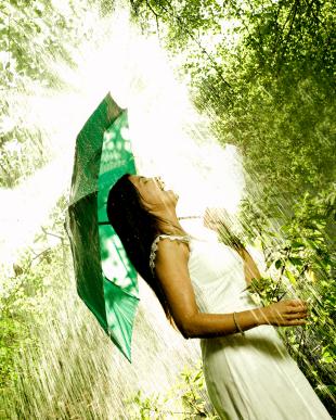 La ausencia de luz solar causa pesimismo, cansancio y sueño