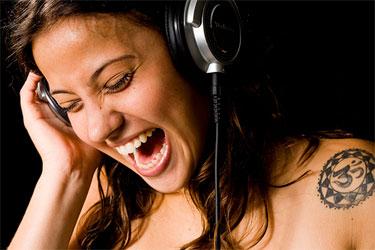 Risoterapia: Risas, amor, éxtasis y creatividad