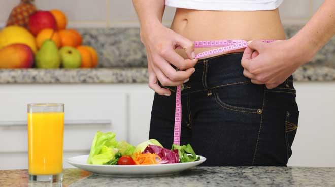 Dieta rica en carbohidratos y de bajo índice glucémico