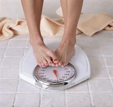La relación entre el índice de masa corporal y la diabetes en las mujeres