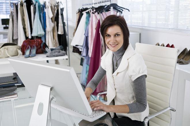La ropa femenina adecuada para reuniones de negocios