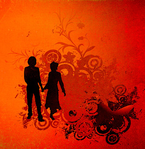 Contrato amor