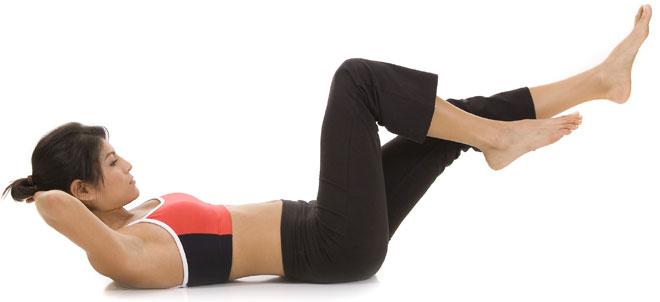 La actividad física es el verdadero antídoto contra la obesidad