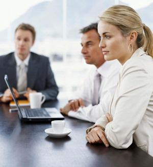 Conciliacion en la empresa