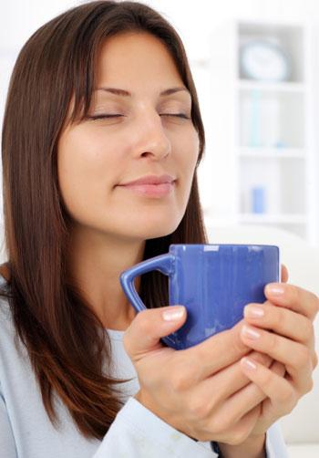 El café es una de las bebidas estimulantes más inocuas