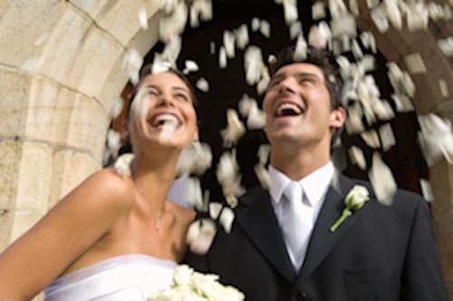 el matrimonio reduce el riesgo de infarto