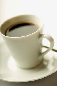 Cafe diabetes