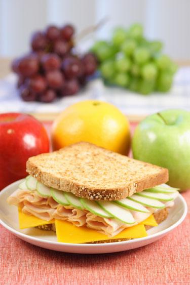 Macronutrientes y micronutrientes en la dieta