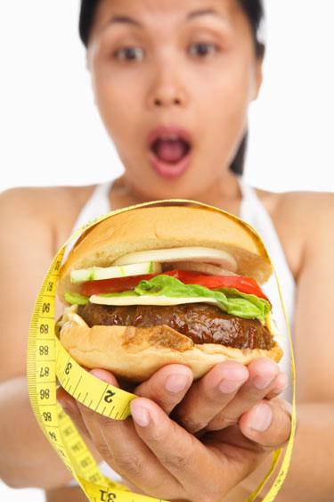 Dudas sobre las grasas en la dieta