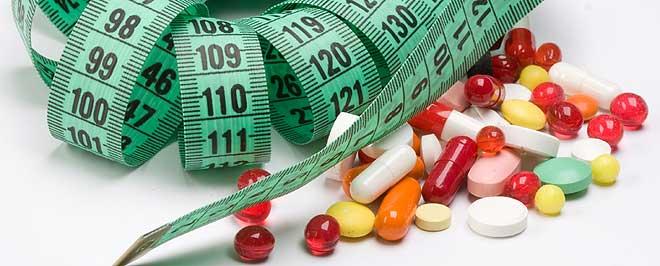 Diuréticos contraindicados para perder peso