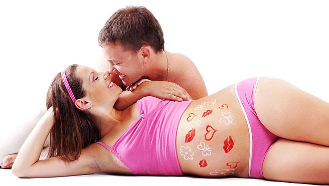 Ventajas de los Métodos Naturales de Planificación Familiar
